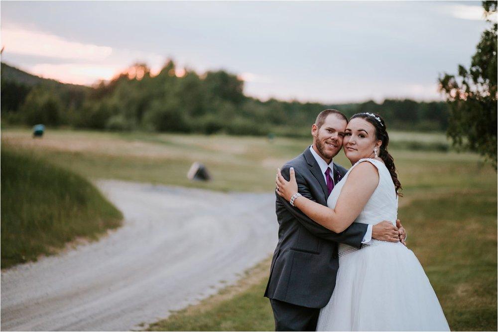 Sudbury Golf Course Wedding Photography_0026.jpg