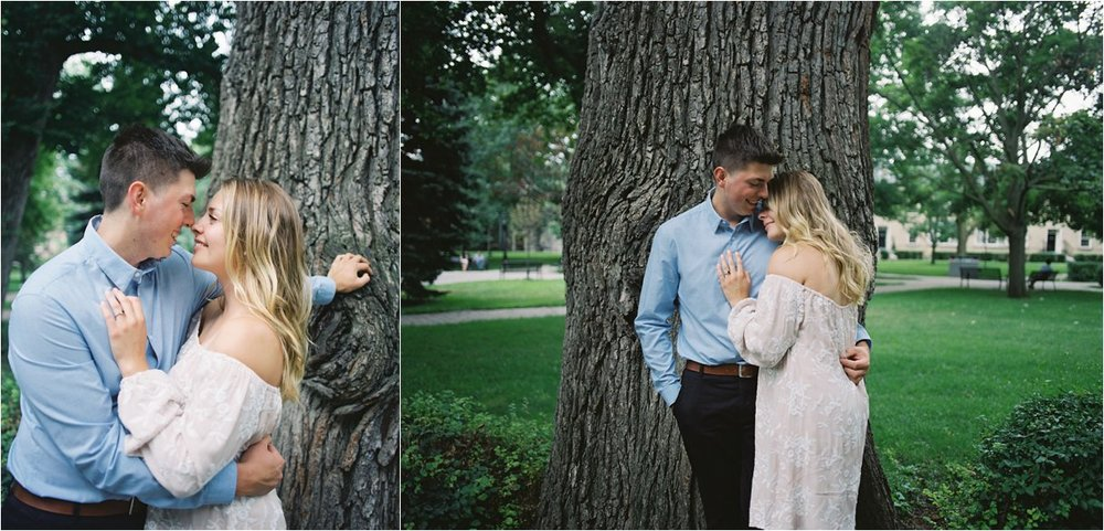 University of Toronto Engagement Session (31 of 83).jpg