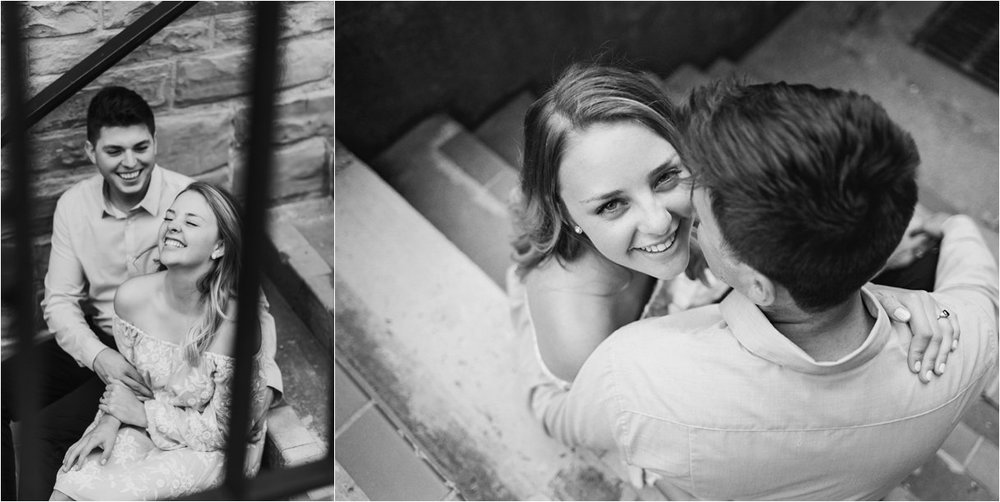 University of Toronto Engagement Session (33 of 83).jpg