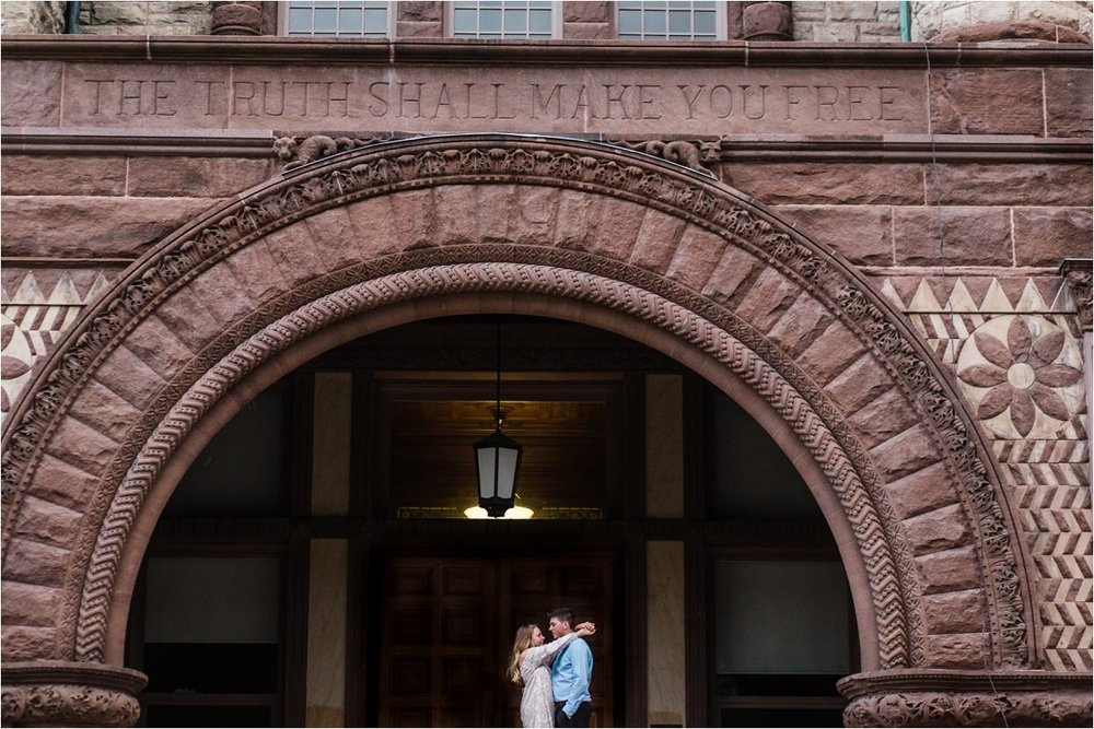 University of Toronto Engagement Session (70 of 83).jpg