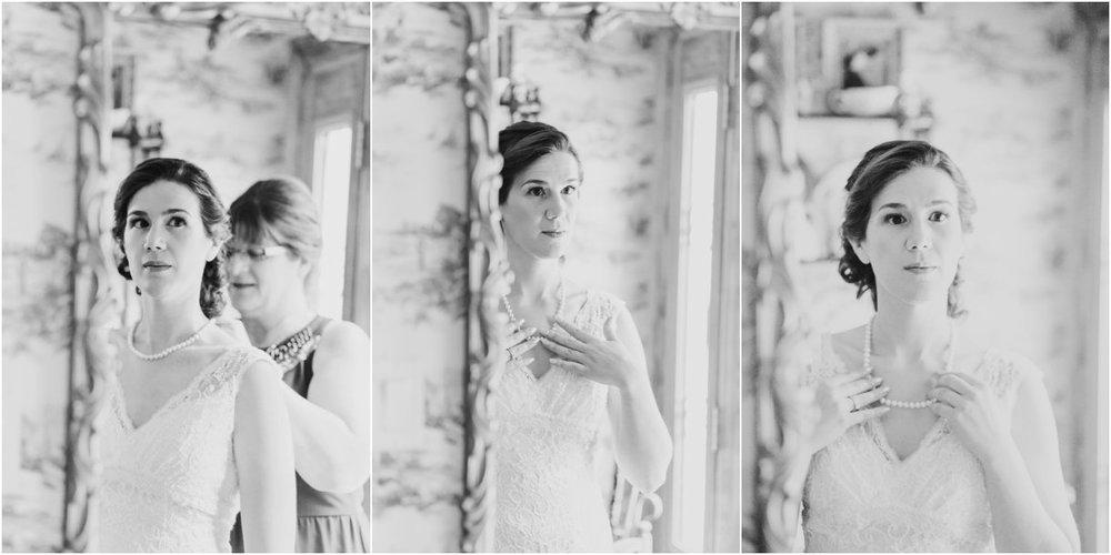 Villa Caledon Inn Wedding - Caledon Wedding Photographer (36 of 731).jpg