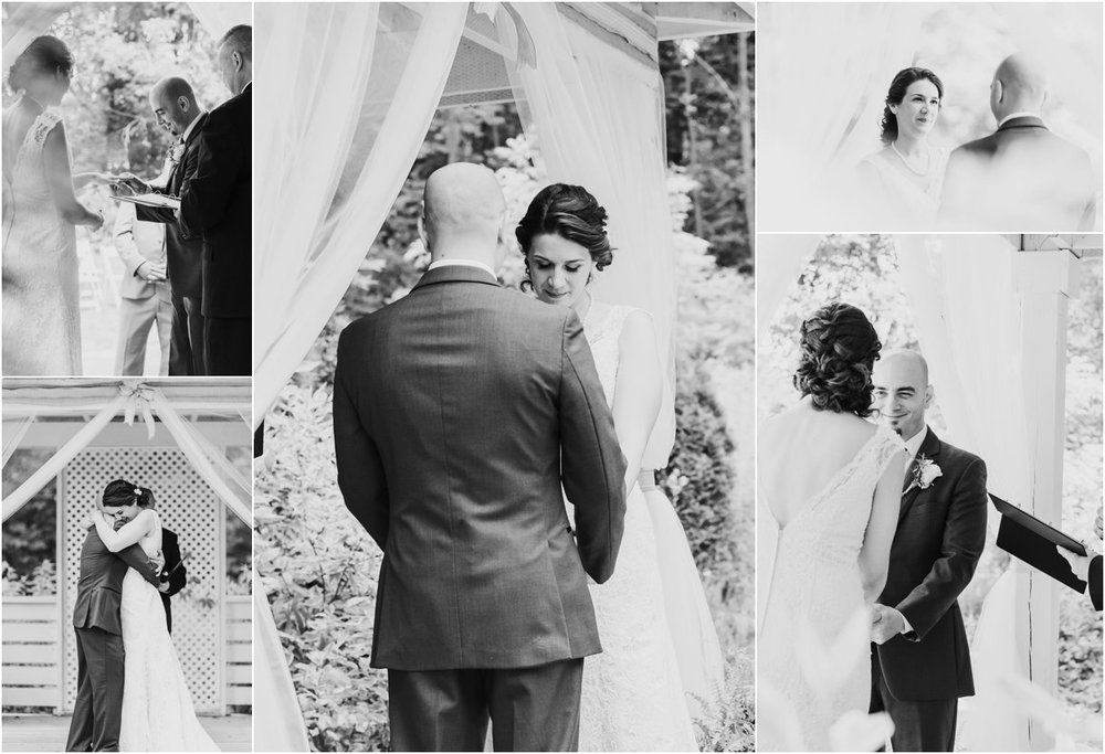 Villa Caledon Inn Wedding - Caledon Wedding Photographer (246 of 731)-2.jpg