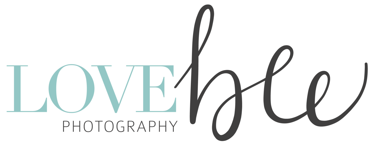 Newmarket, Orangeville, Alliston Wedding, Family Children Couples Photographer Documentary-Event Photography