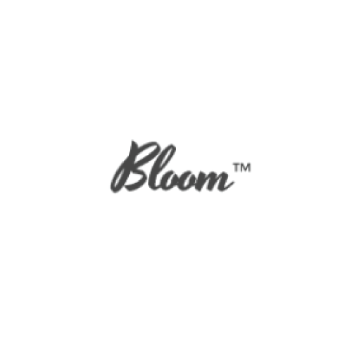 Love Bee Photography || Featured on Bloom