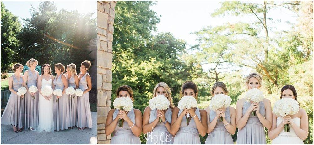 St. Thomas Wedding Photography (384 of 749).jpg