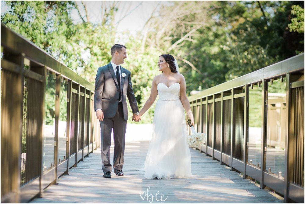 St. Thomas Wedding Photography (438 of 749).jpg