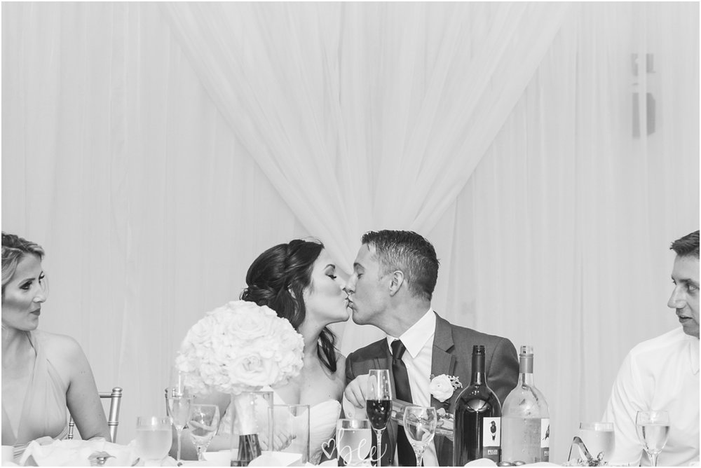 St. Thomas Wedding Photography (546 of 749).jpg