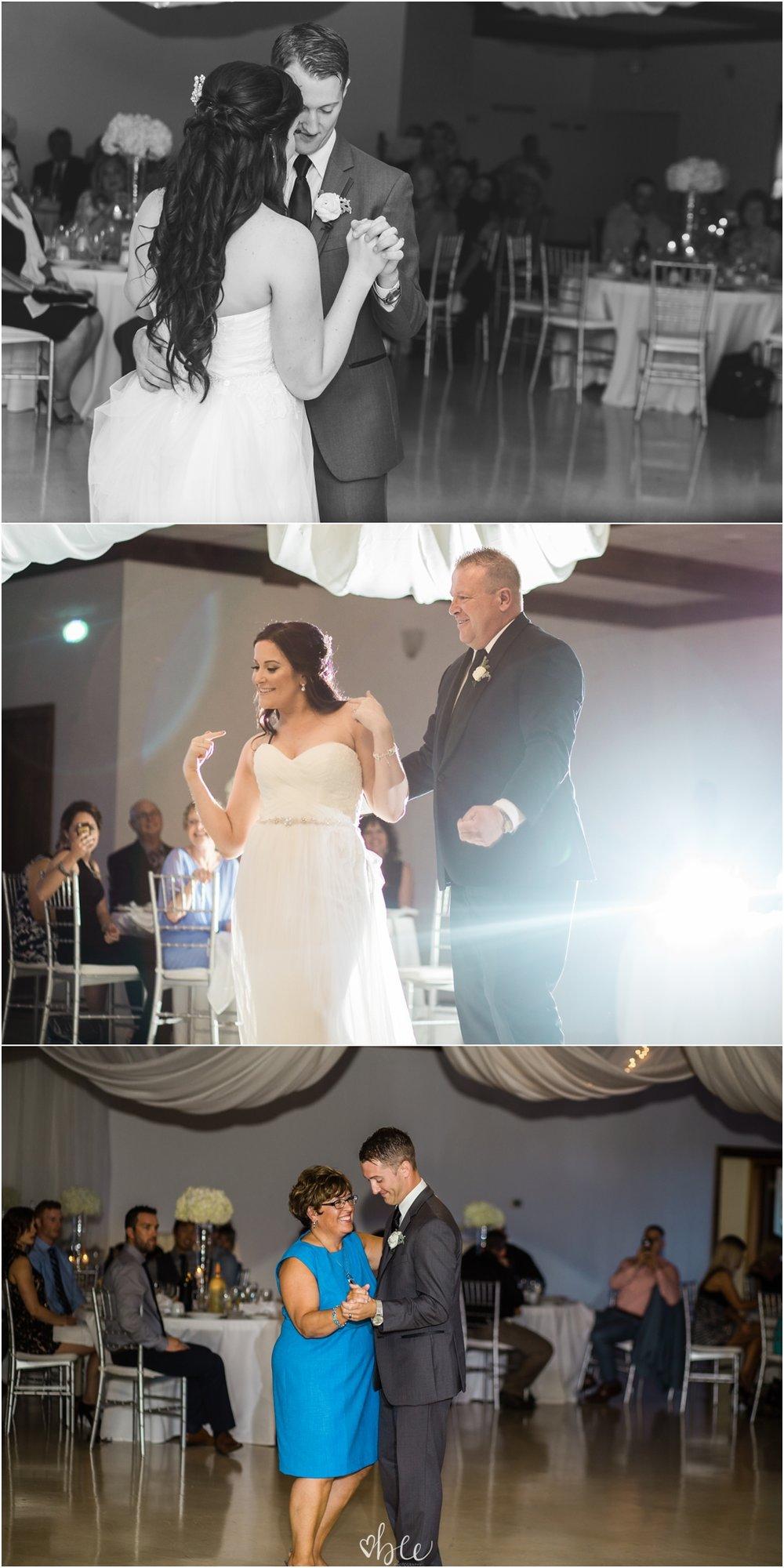 St. Thomas Wedding Photography (512 of 749).jpg