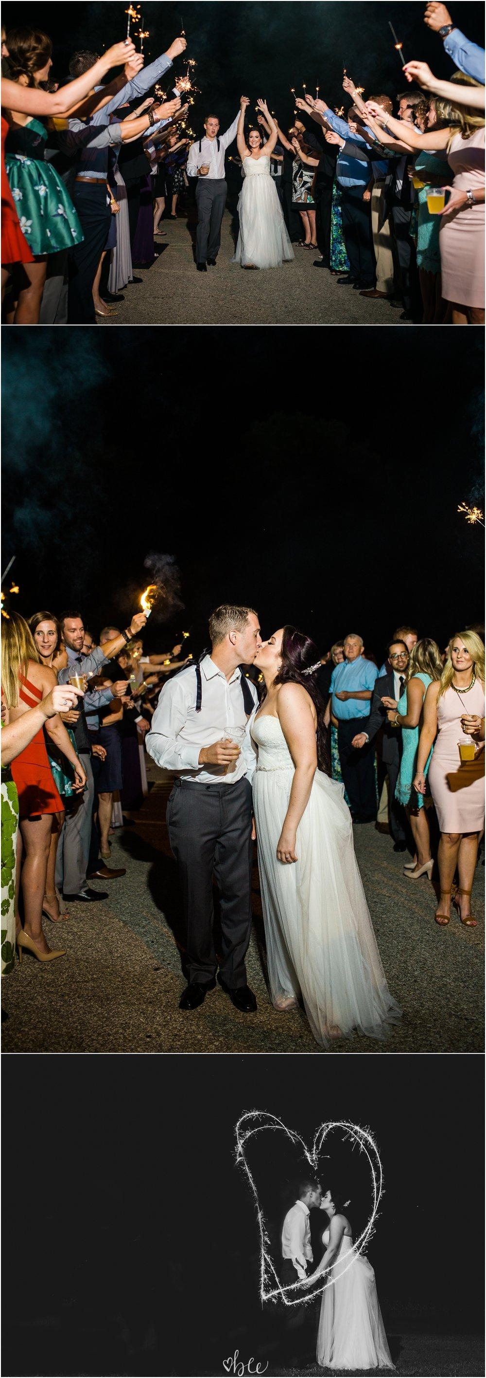 St. Thomas Wedding Photography (743 of 749).jpg