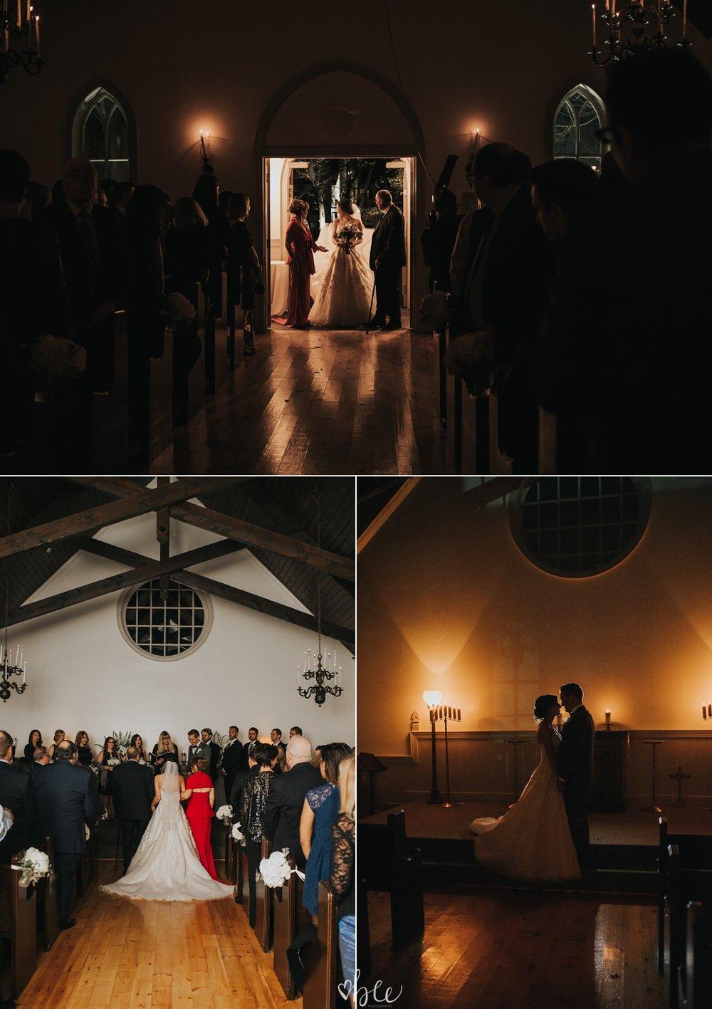 The Doctors House Kleinburg Wedding-34.jpg