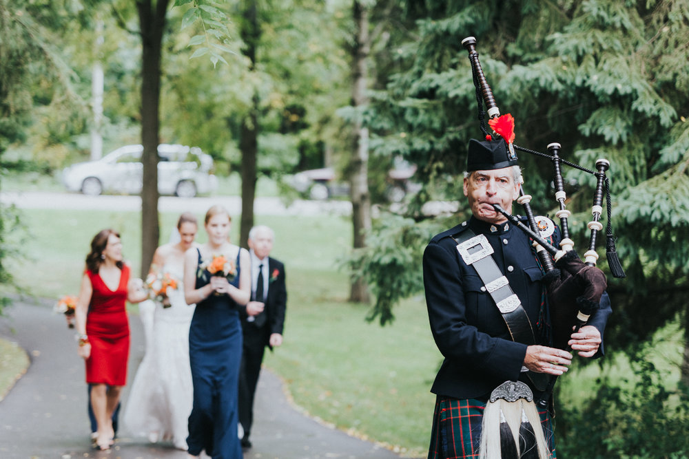Guelph Wedding Ceremony Walkerbrea House-91.jpg