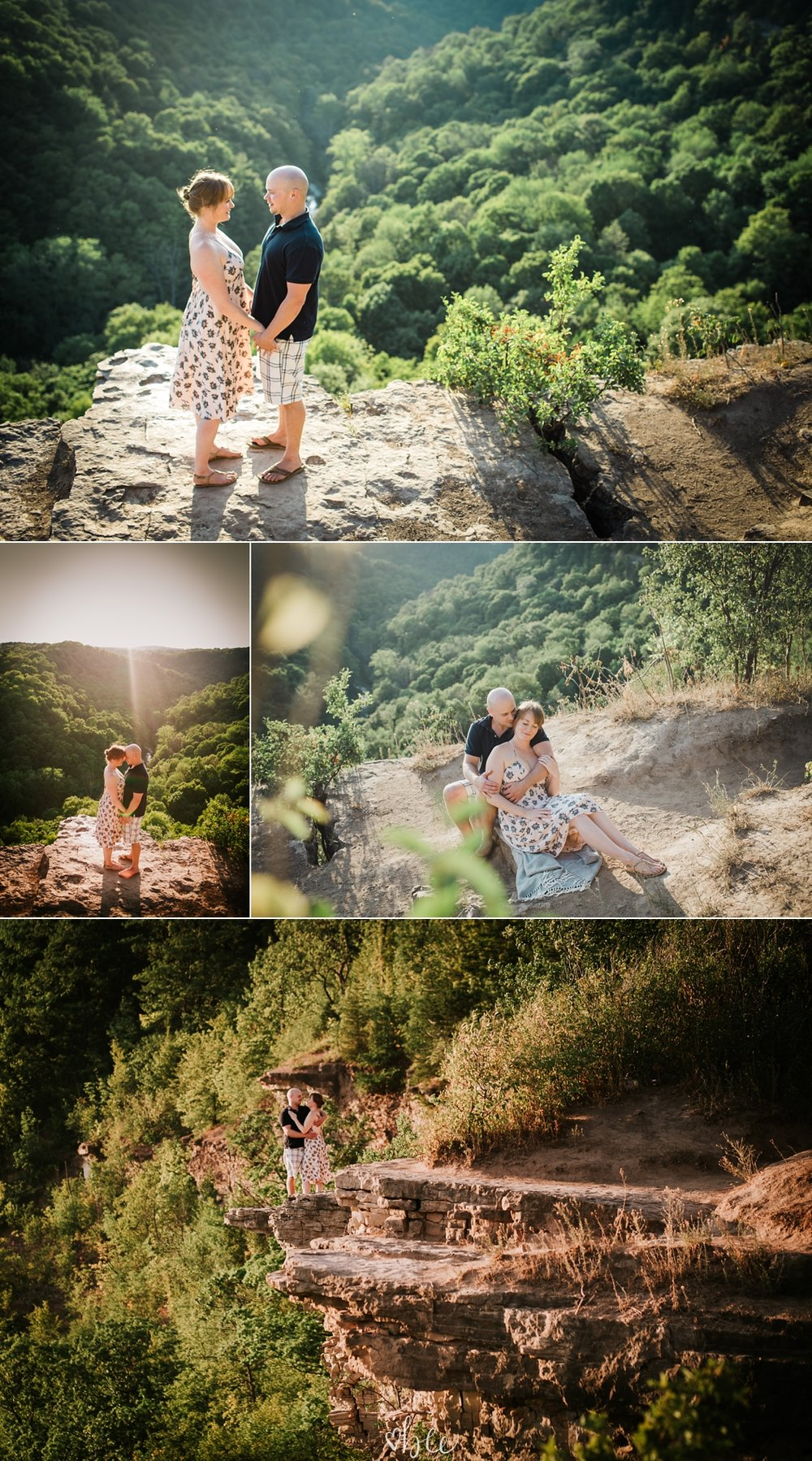 hamilton engagment photography-3.jpg