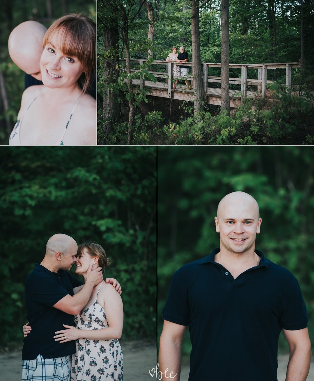 hamilton engagment photography-241.jpg
