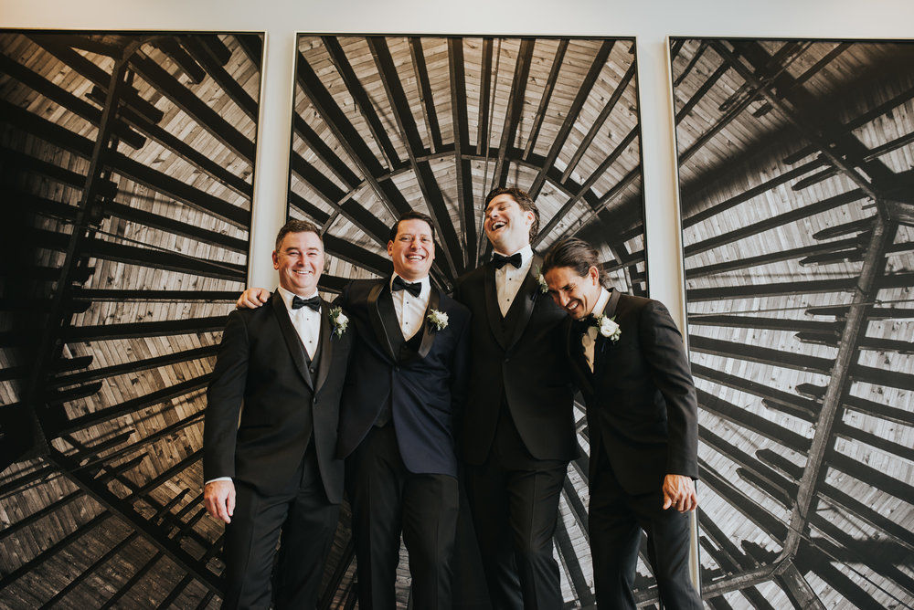 Toronto Wedding Portraits -18.jpg