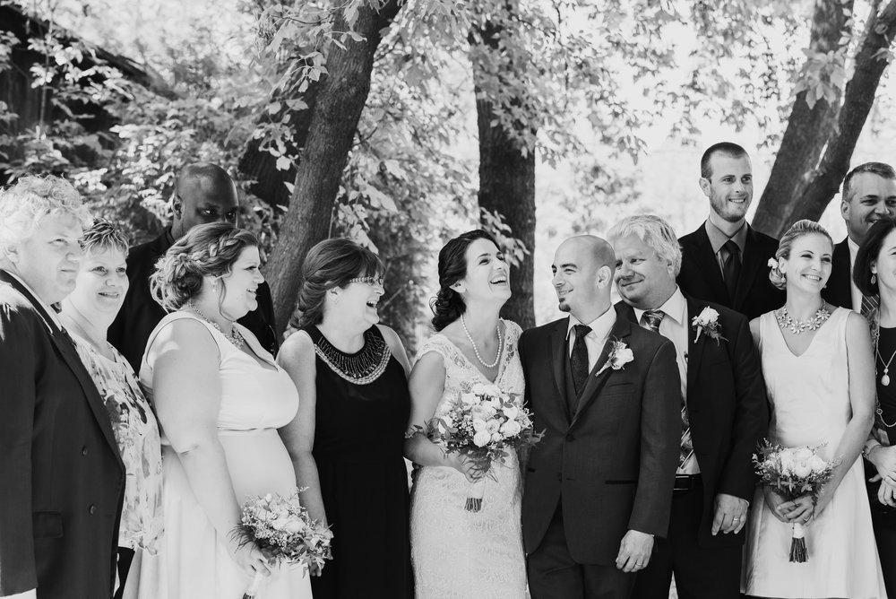 Villa Caledon Inn Wedding - Caledon Wedding Photographer (333 of 731).jpg