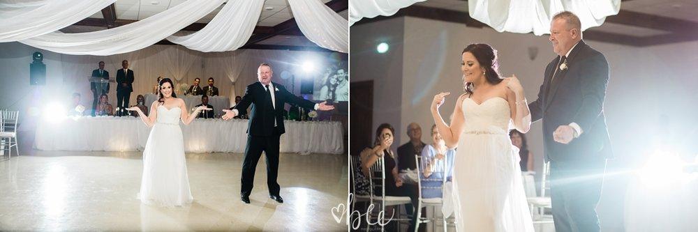 St. Thomas Wedding Photography (519 of 749).jpg