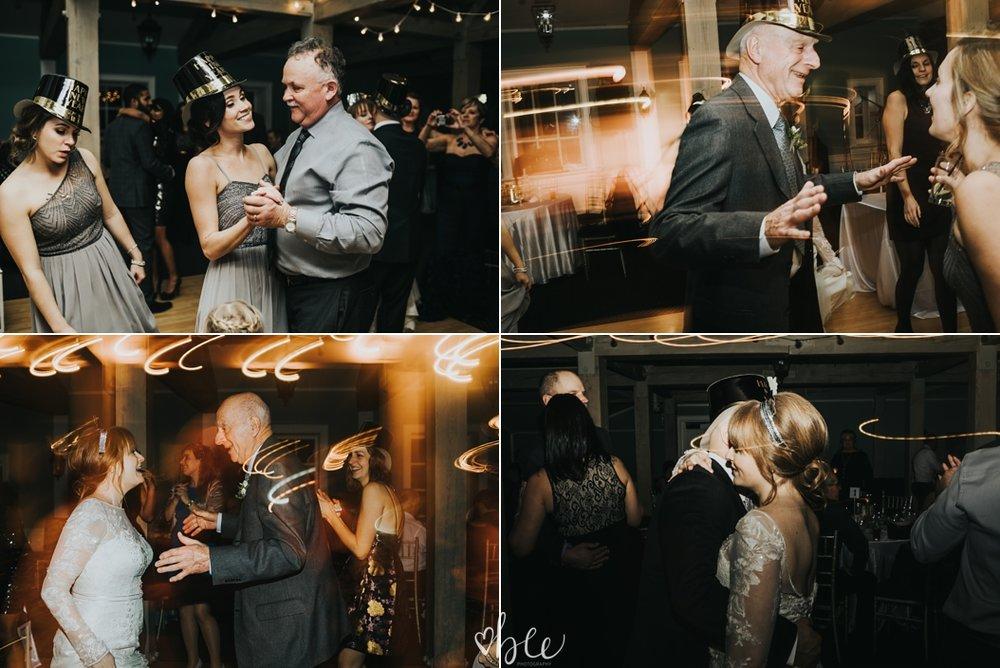 Caledon Wedding Doctors house-149-2.jpg