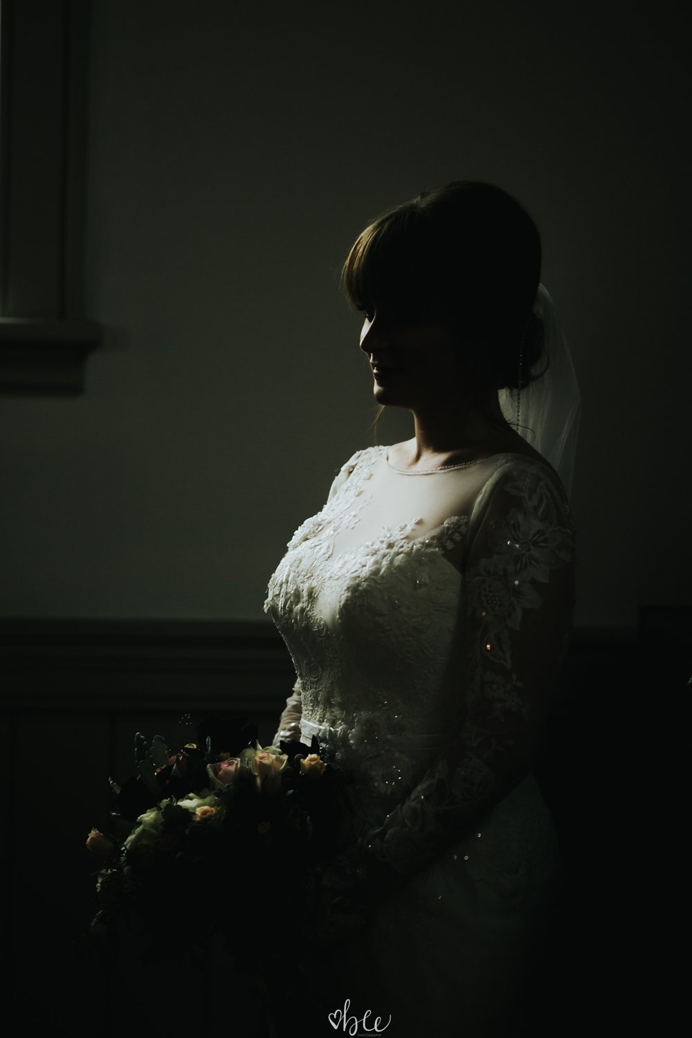 Doctor's House Winter Wedding Portraits -98.jpg