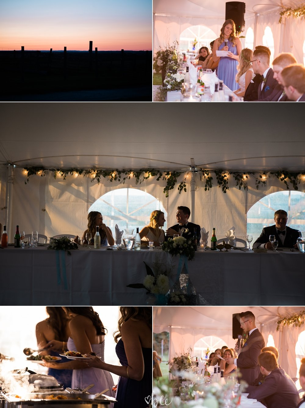 Tottenham Outdoor Summer Wedding  (158 of 231).jpg