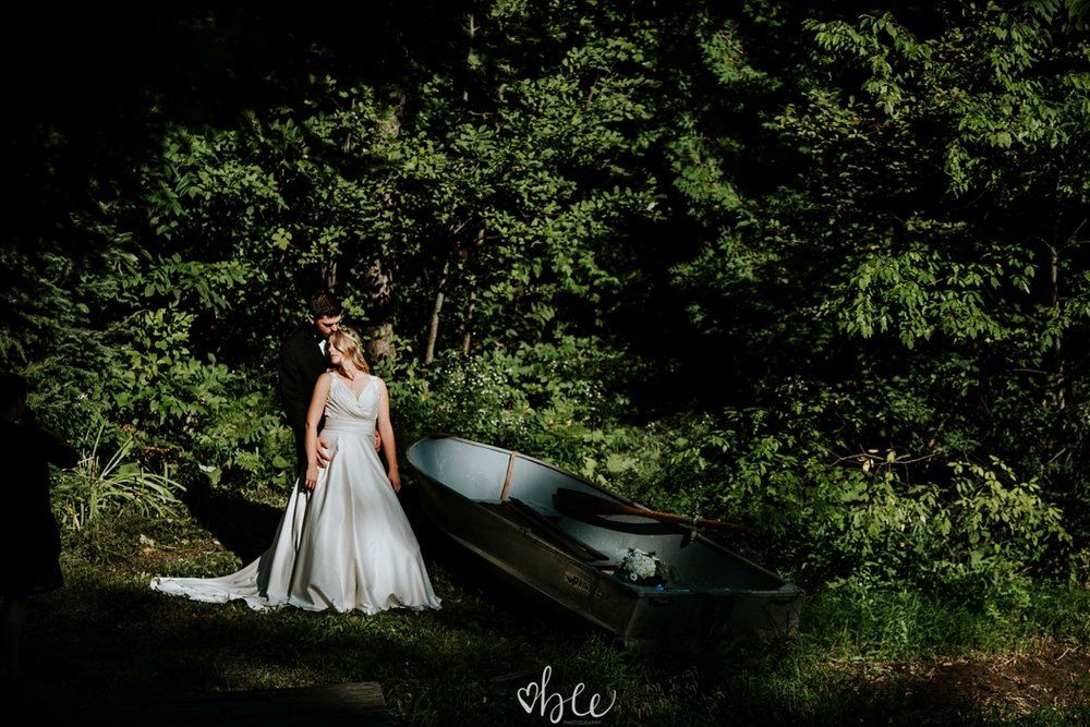 Tottenham Wedding Portraits (253 of 317).jpg