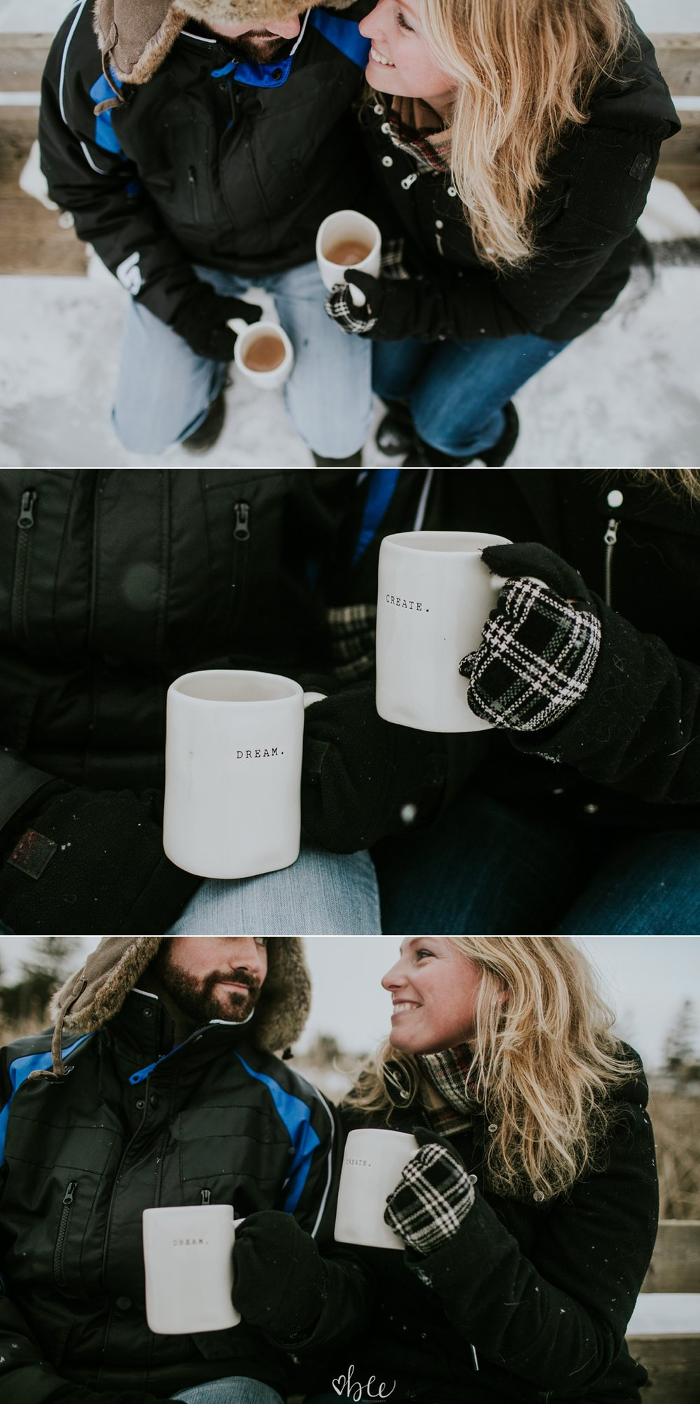 Winter Outdoor Skating Engagement Session-76.jpg
