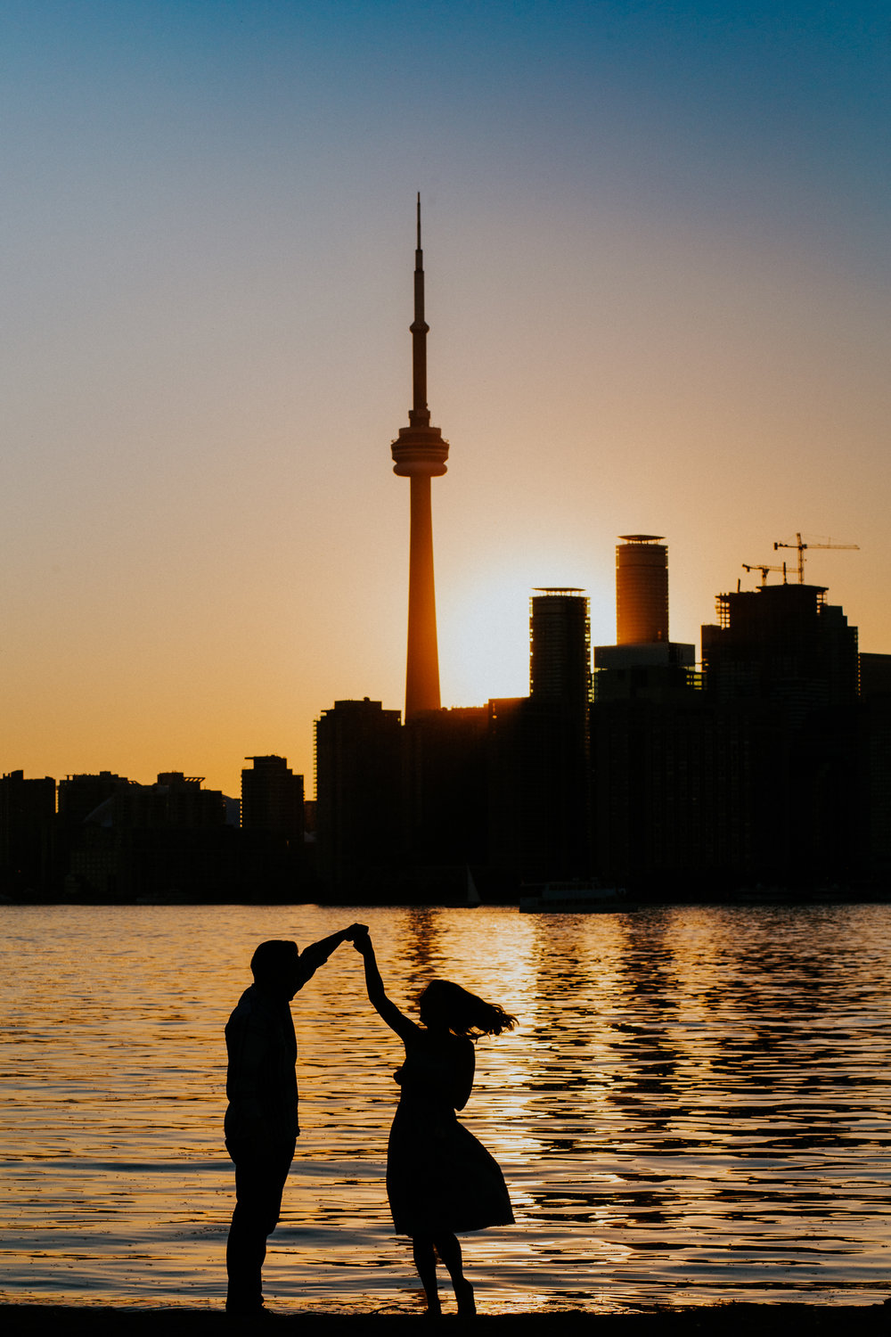 Toronto Island Engagement Photography (391 of 605).jpg