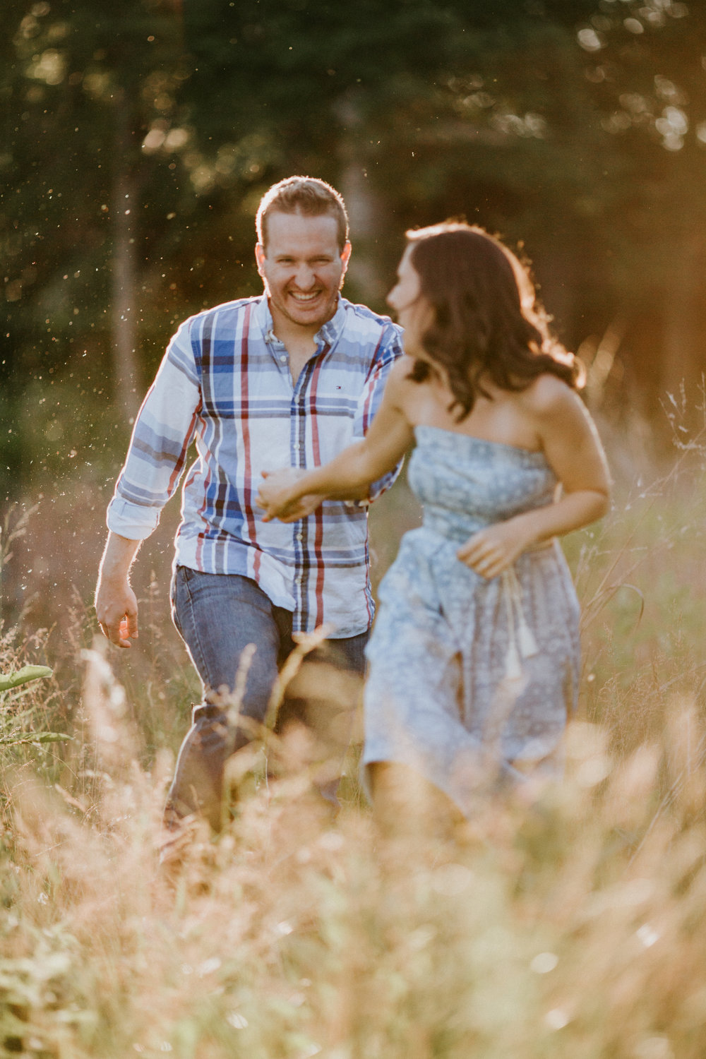 Toronto Island Engagement Photography (180 of 605).jpg