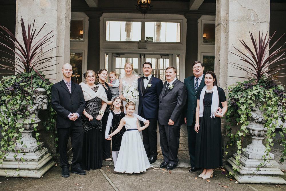 Toronto Wedding Portraits -233.jpg