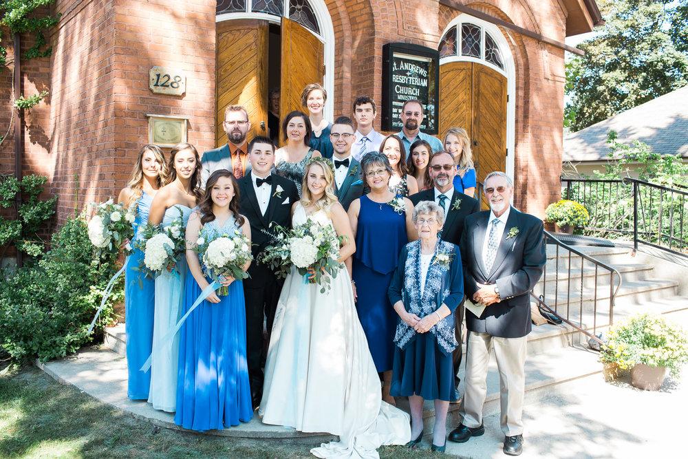 Tottenham Wedding Ceremony (170 of 225).jpg