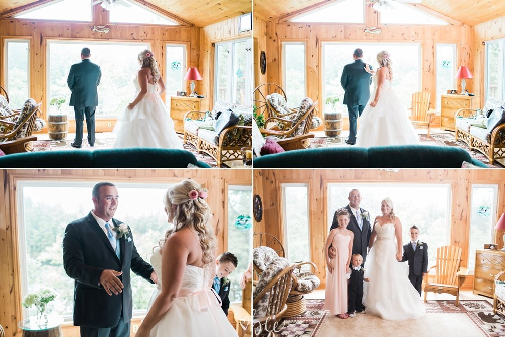 68MUSKOKA WEDDING GRAVENHURST WEDDING_.jpg
