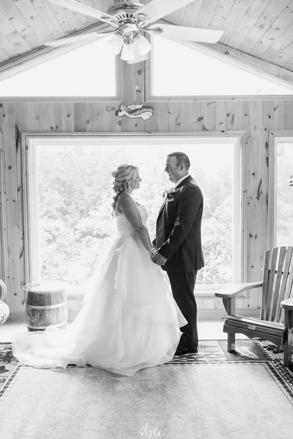 81MUSKOKA WEDDING GRAVENHURST WEDDING_.jpg