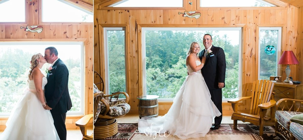 84MUSKOKA WEDDING GRAVENHURST WEDDING_.jpg