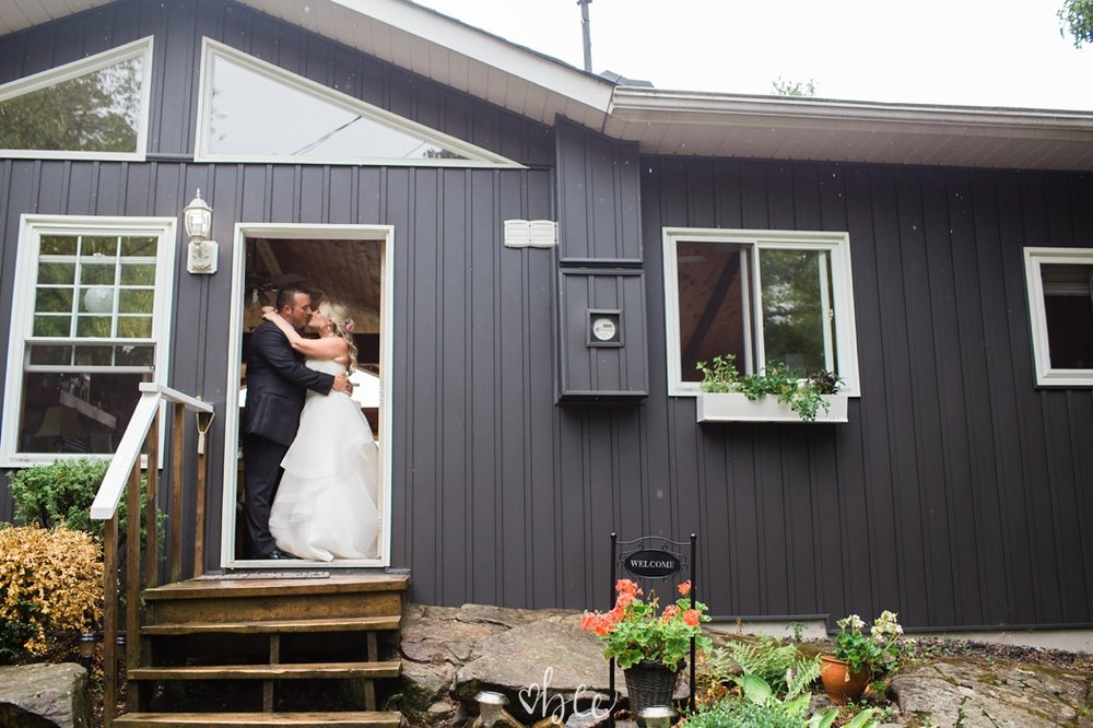 98MUSKOKA WEDDING GRAVENHURST WEDDING_.jpg