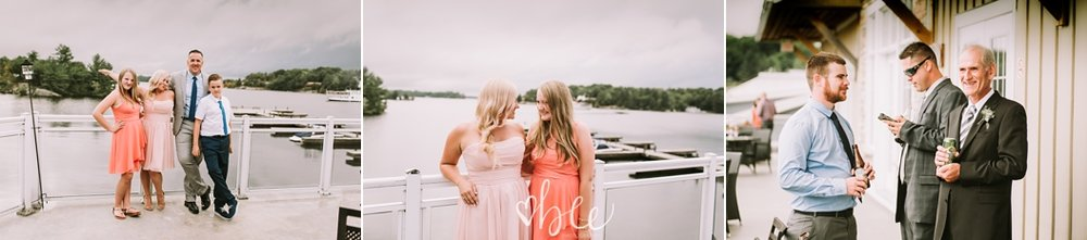 129MUSKOKA WEDDING GRAVENHURST WEDDING_.jpg