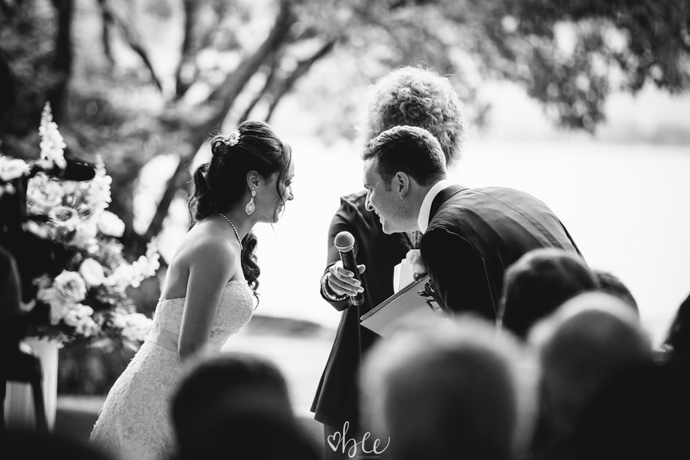 Jessica and Isaac Wedding at the Manor 215.jpg