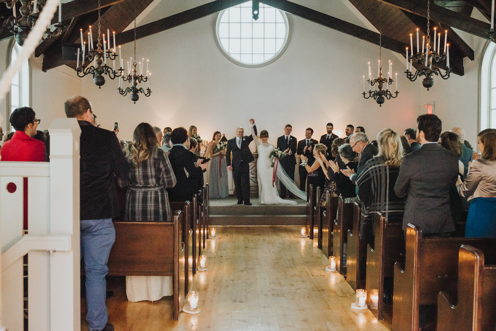 Doctors House Chapel Ceremony-114.jpg