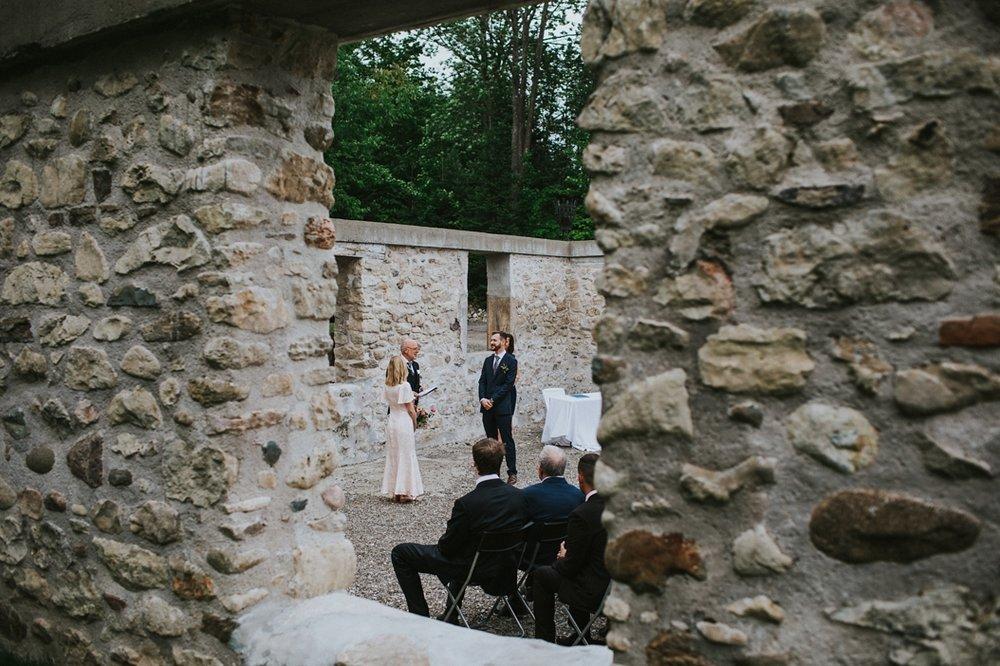 Alton Mill Art Centre Wedding -201.jpg
