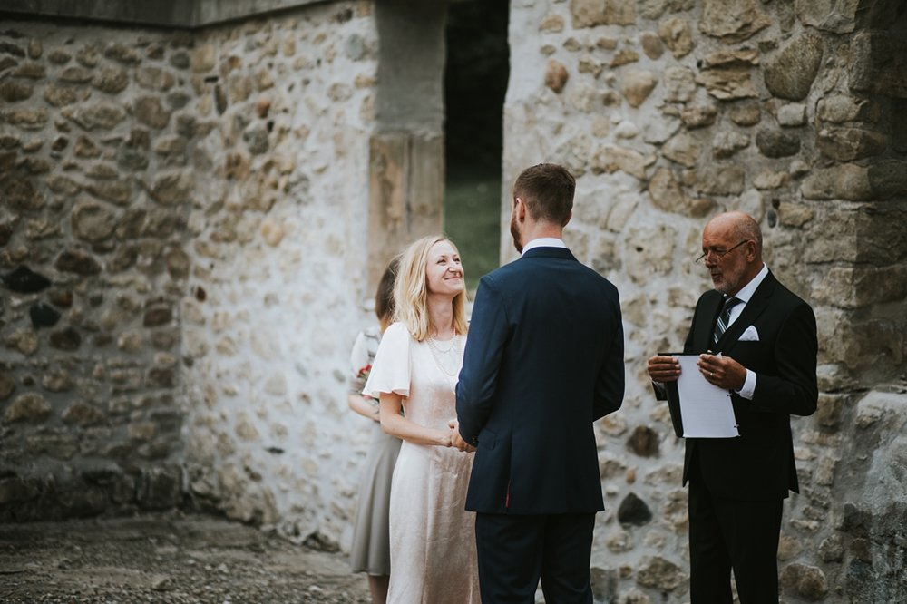 Alton Mill Art Centre Wedding -206.jpg