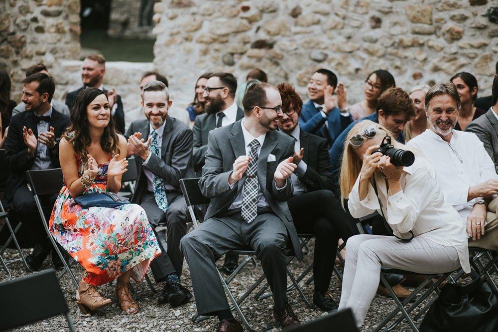 Alton Mill Art Centre Wedding -246.jpg