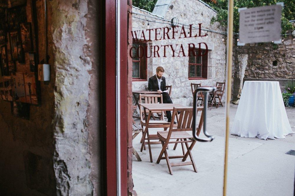 Alton Mill Art Centre Wedding -317.jpg