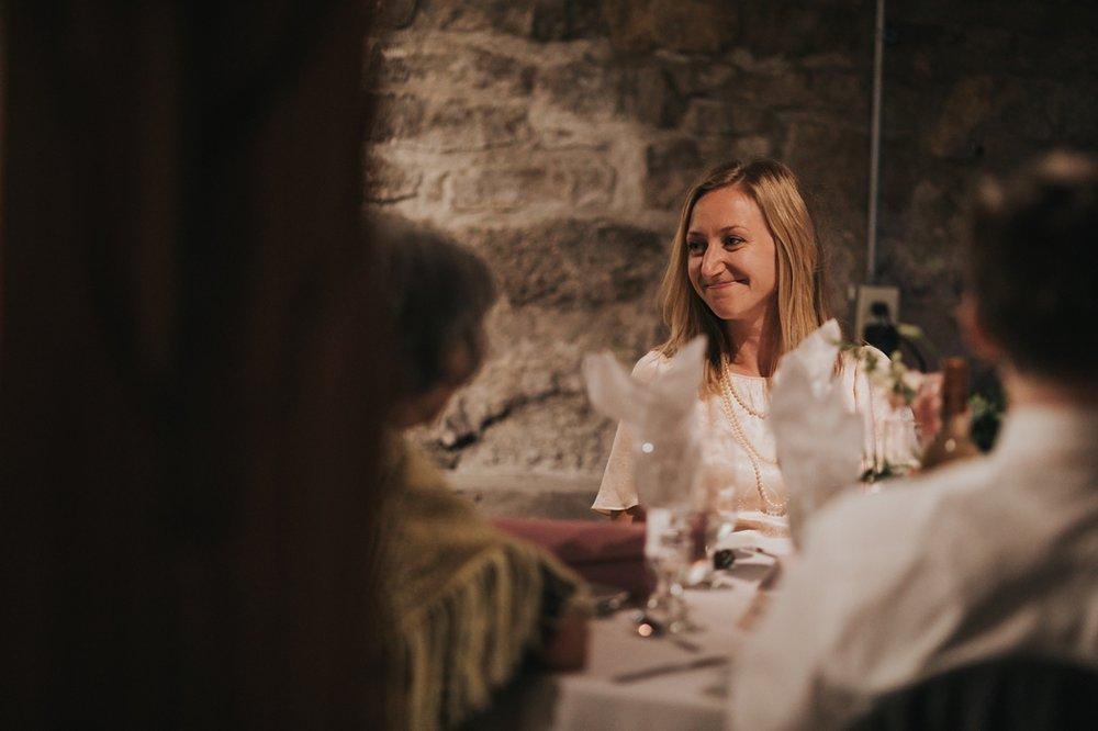 Alton Mill Art Centre Wedding -338.jpg