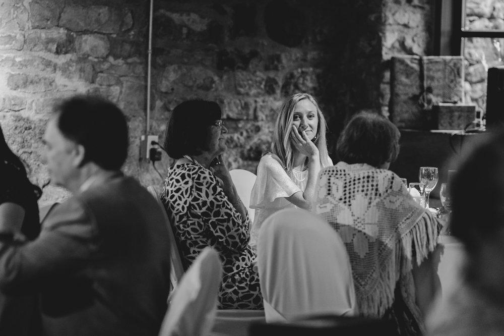 Alton Mill Art Centre Wedding -347.jpg