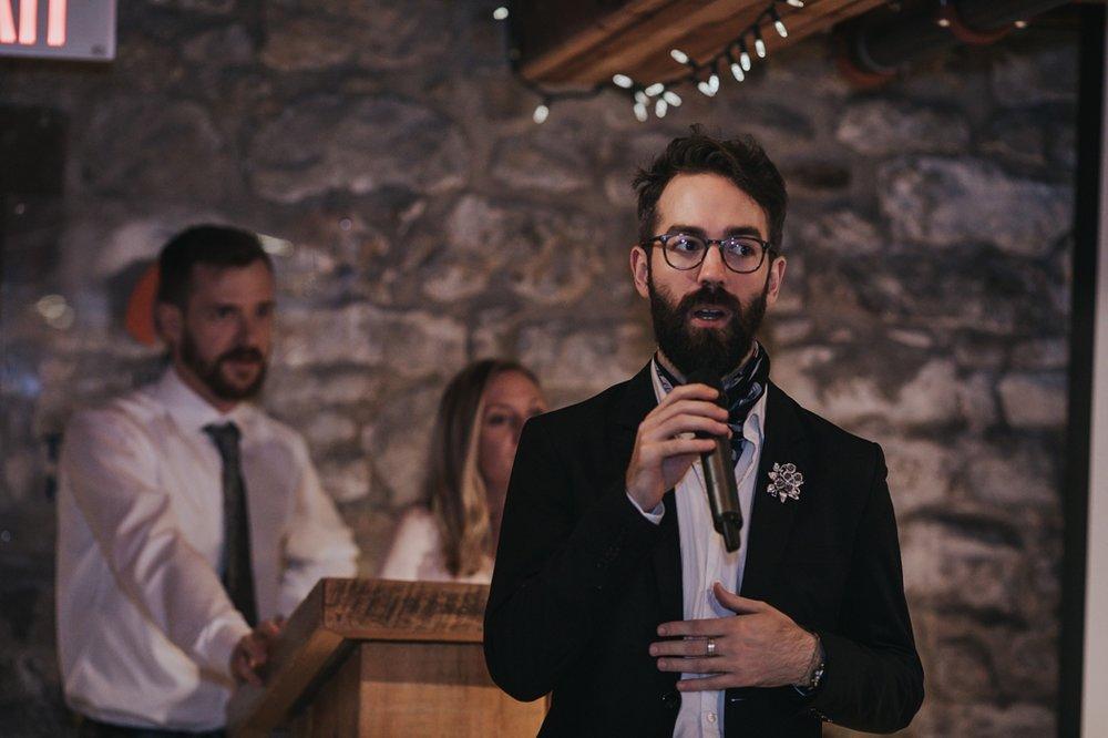 Alton Mill Art Centre Wedding -387.jpg