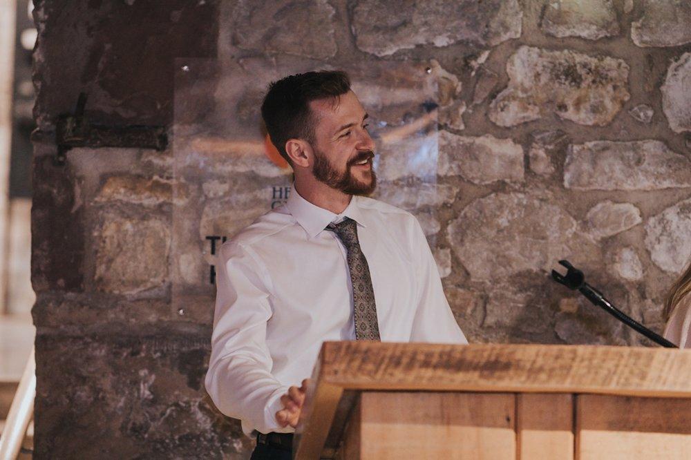 Alton Mill Art Centre Wedding -391.jpg