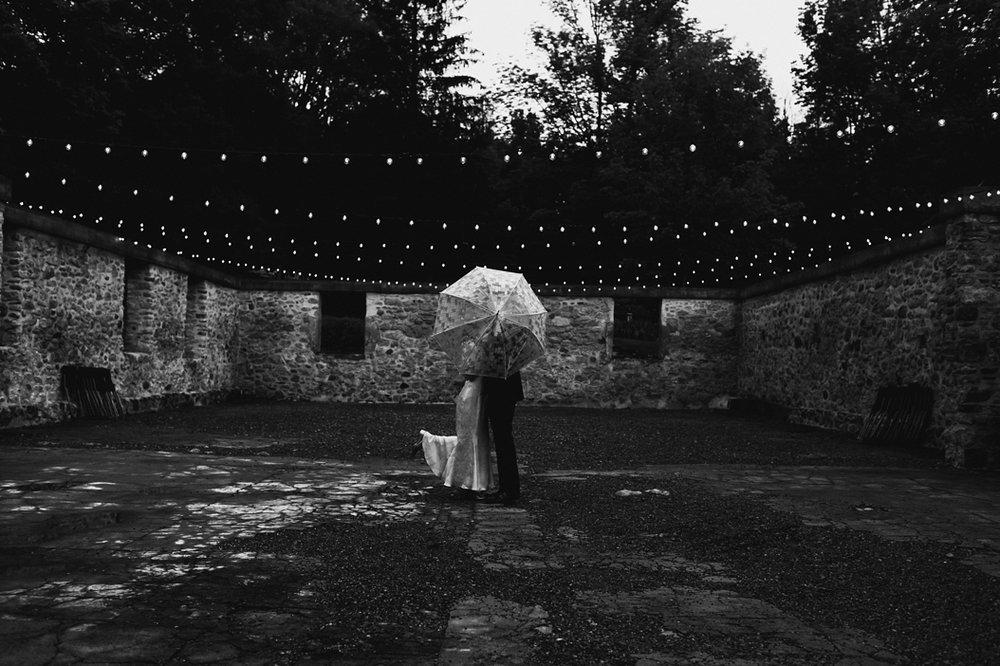 Alton Mill Art Centre Wedding -421.jpg
