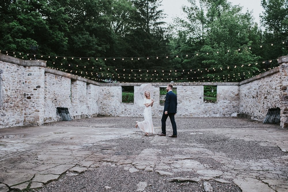 Alton Mill Art Centre Wedding -418.jpg