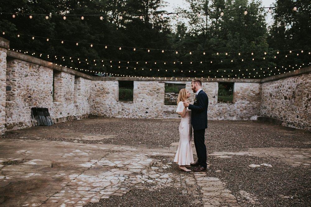 Alton Mill Art Centre Wedding -423.jpg