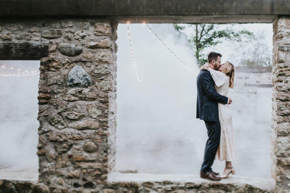 Alton Mill Art Centre Wedding -441.jpg