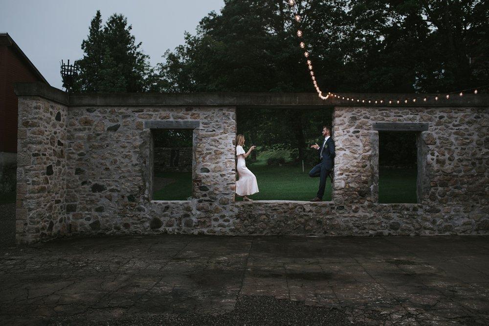 Alton Mill Art Centre Wedding -434.jpg