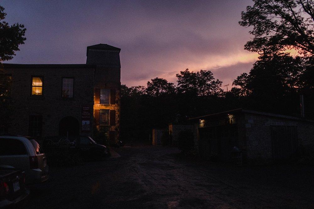 Alton Mill Art Centre Wedding -473.jpg